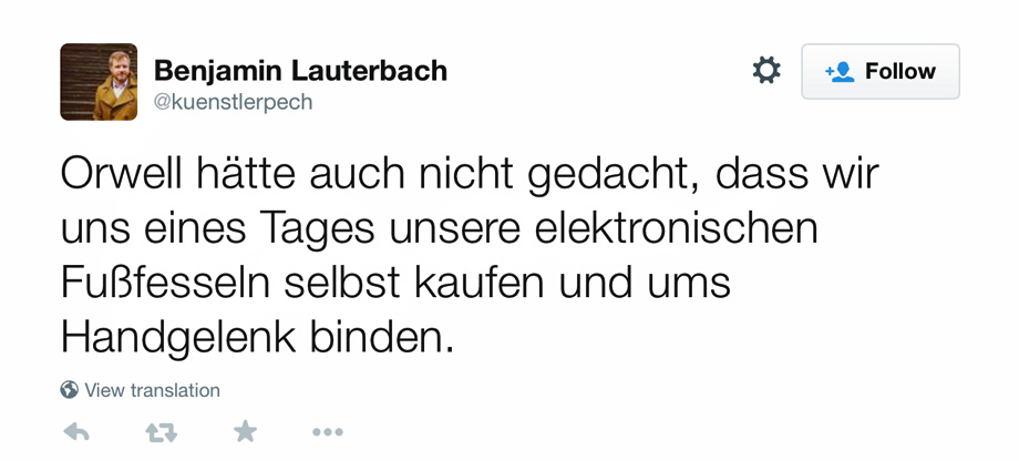 Tweet_Orwell (1)